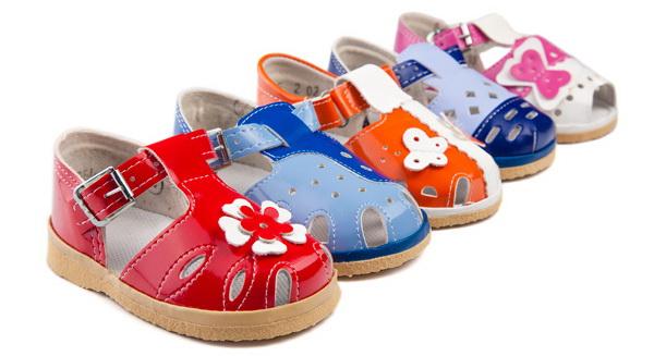 Обувь и одежда для танца народная